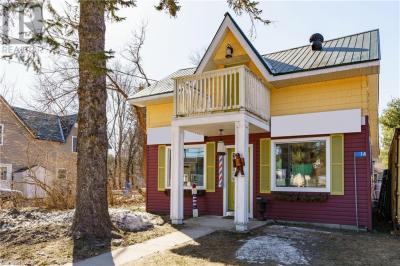 Main picture for listing #574 - 14 BRIDGE STREET, BAYSVILLE