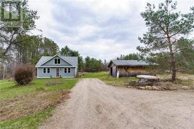 Main picture for listing #577 - 3323 BRUNEL ROAD, BAYSVILLE